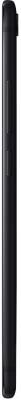 Смартфон Xiaomi Mi A1 64Gb (черный)