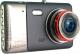 Автомобильный видеорегистратор Navitel R800 -