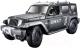 Машинка/транспорт/техника Maisto Джип Swat / 36211 -