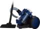 Пылесос Lumme LU-3209 (черный/синий) -