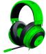 Наушники-гарнитура Razer Kraken Pro V2 Oval (зеленый) -