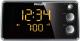 Радиочасы Philips AJ3551/12 -