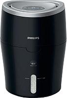Мойка воздуха Philips HU4813/11 -