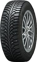 Зимняя шина Cordiant SNO-MAX 195/65R15 91T (шипы) -