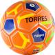 Футбольный мяч Torres Tiempo F30585 -