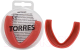 Боксерская капа Torres PRL1023RD -
