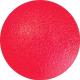 Эспандер Torres Мяч PL0001 (красный) -