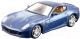 Машинка/транспорт/техника Maisto Феррари 599GTB / 39274 -