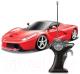 Радиоуправляемая игрушка Maisto Феррари / 81242 -