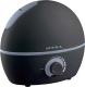 Ультразвуковой увлажнитель воздуха Supra HDS-102 (черный) -