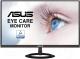 Монитор Asus VZ229HE / 90LM02P0-B01670 -