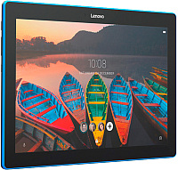 Планшет Lenovo Tab 10 TB-X103F 16GB / ZA1U0008UA -