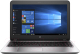 Ноутбук HP ProBook 450 G4 (Y8A28EA) -