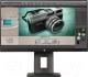 Монитор HP Z23n (M2J79A4) -