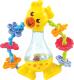 Погремушка PlayGo Жирафик 1550 -