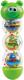 Развивающая игрушка PlayGo Гусеничка 1572 -