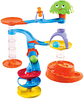 Развивающая игрушка PlayGo Игра с шариком 2069 -