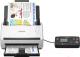 Протяжный сканер Epson WorkForce DS-530N / B11B226401BT -