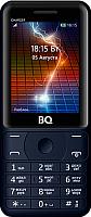 Мобильный телефон BQ Charger BQ-2425 (темно-синий) -