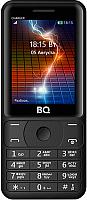 Мобильный телефон BQ Charger BQ-2425 (черный) -