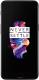 Смартфон OnePlus 5 128Gb (черный) -
