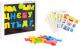 Развивающая игрушка Magneticus Мягкие магнитные Буквы / ALF-002 -