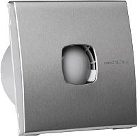 Вентилятор вытяжной Cata Silentis 10 Inox LN -