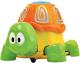 Развивающая игрушка PlayGo Черепашка 2445 -