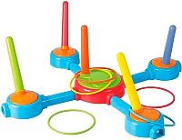Игра кольцеброс PlayGo 2447 -