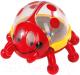 Развивающая игрушка Simba Божья коровка 104011096 -