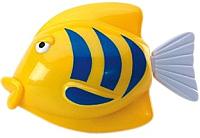 Игрушка для ванны Simba Плавающие зверята 104012946 -