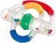 Развивающая игрушка Simba Вращающиеся кольца 104016042 -
