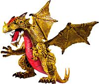 Игровой набор Simba Дракон подвижный 104340391 -