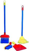 Игровой набор Simba Набор для уборки 104762991 -