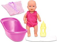 Кукла-младенец Simba 105033218 -