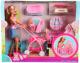 Кукла Simba Штеффи с младенцем и аксессуарами 105730861 -