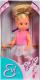 Кукла Simba Эви Балерина 105730947 -