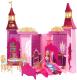 Кукла с аксессуарами Simba Штеффи и её сказочный замок 105731118 -
