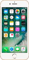 Смартфон Apple iPhone 8 64Gb (золото) -