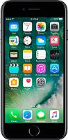 Смартфон Apple iPhone 8 256Gb (серый космос) -