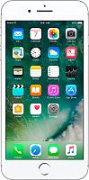 Смартфон Apple iPhone 8 Plus 64Gb (серебристый) -