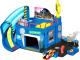 Детский паркинг Maisto 12127 -