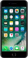 Смартфон Apple iPhone 8 Plus 64Gb (серый космос) -