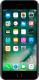 Мобильный телефон Apple iPhone 8 Plus 64Gb (серый космос) -
