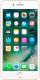 Мобильный телефон Apple iPhone 8 Plus 64Gb (золото) -
