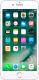 Смартфон Apple iPhone 8 Plus 256Gb (серебристый) -