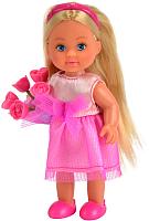 Кукла Simba Эви подружка невесты 105732336 -