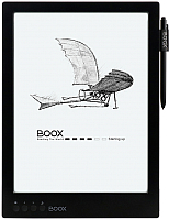 Электронная книга Onyx Boox Max Carta (черный) -
