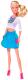 Кукла Simba Штеффи Поп Арт 105736215 -