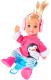 Кукла Simba Эви в зимнем костюме 105737109 -